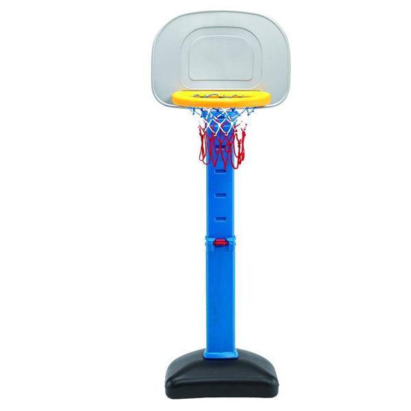親親 兒童標準型籃球架(二段式)