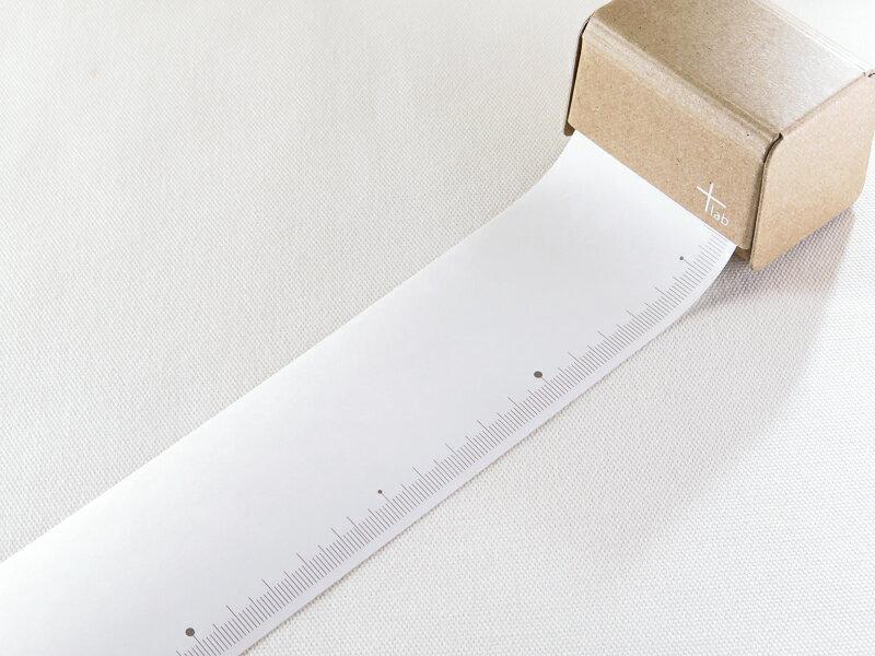 *小徑文化*日本進口山櫻紙品 +lab 標籤便條紙 - 建築師 ( 351063 )