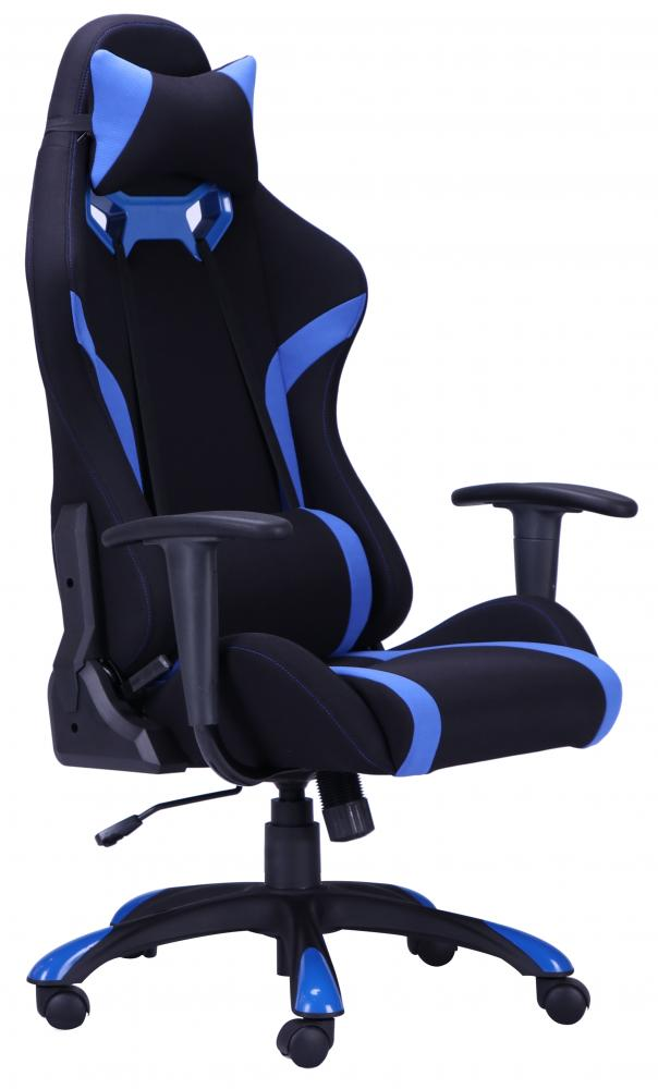 BestOffice High Back Recliner Office Chair Computer Racing Gaming Chair 0