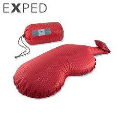 【【蘋果戶外】】Exped 32205176 瑞士 Pillow Pump 充氣幫浦枕頭