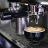 JC咖啡 1磅豆▶義式莊園配方豆 拾穗印象▶香醇濃郁多層次義式咖啡▶三支單一莊園 三個焙度 黃金比例配製 100%阿拉比卡原豆 ★送-莊園濾掛1入 3