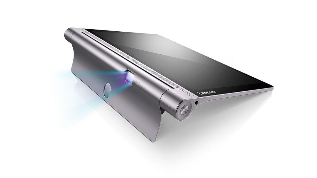 Lenovo Yoga Tablet 3 ProMultiTouch, 10 1