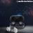 【日本鐵三角無線運動藍芽耳機】防水耳機 運動藍芽耳機 磁吸耳機 迷你藍芽耳機 單耳耳機【AB354】 0