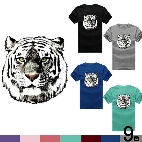 ◆ 出貨◆ 配對情侶裝.客製化.T恤.班服. 情侶裝. 款.純棉短T.MIT 製.班服.灰