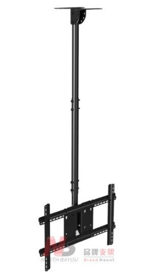 【 NBT-560-15 (32~57吋)懸吊架】JAZZWAY 液晶電視萬用壁掛架 液晶懸吊架
