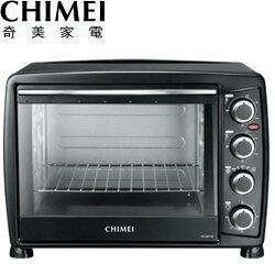 CHIMEI 奇美 EV-35P1ST 35L 雙溫控 專業級電烤箱