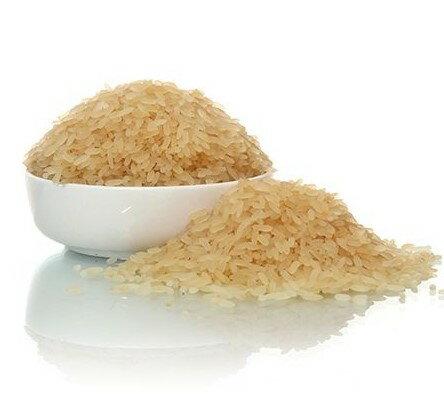 印度PONNI熟水米  Pooni Rice 1kg