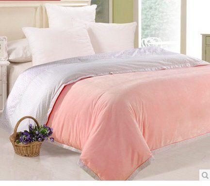 床單被套 單雙人空調毯
