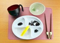 銀髮族餐具推薦到【銀元氣屋】銀髮族專用 『吃得自如』餐具組 - 讓銀髮族吃飯更輕鬆自在就在銀元氣屋推薦銀髮族餐具