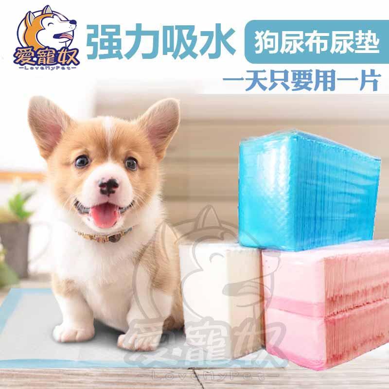高級吸水寵物尿布墊【C00050】
