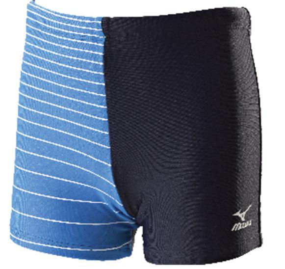 ~登瑞體育~MIZUNO 男童FITNESS泳褲 ~N2MB5T0782