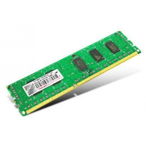 【新風尚潮流】創見伺服器記憶體 2G DDR3-1333 ECC REG TS256MKR72V3N