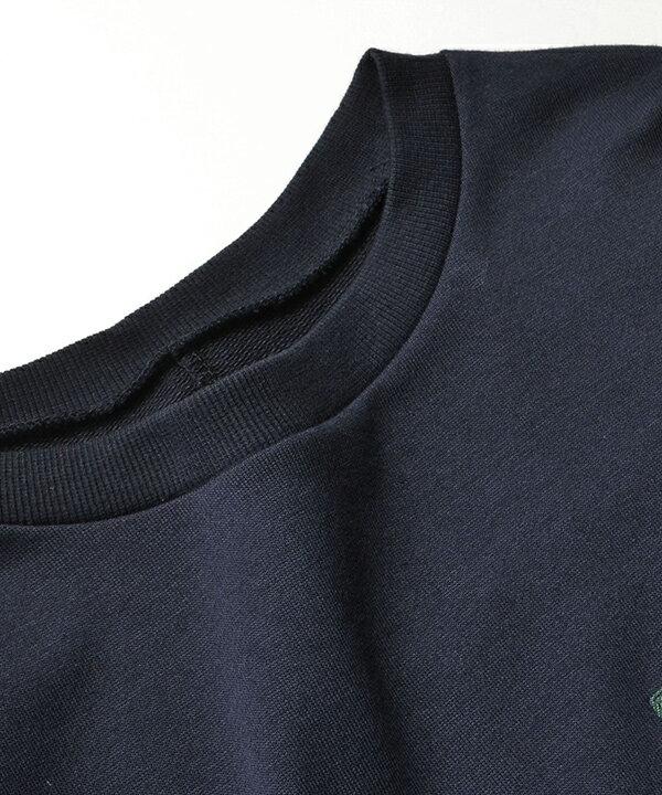 日本 e-zakkamania  /  秋冬異材拼接格紋連身裙  /  32603-2000289  /  日本必買 日本樂天直送  /  件件含運 8