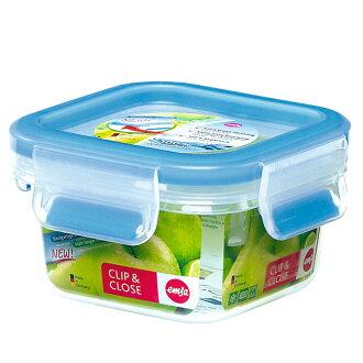 【德國EMSA】0.25L 3D保鮮盒(515729)