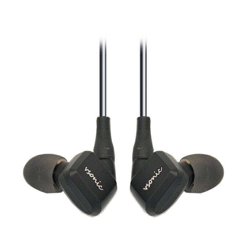 <br/><br/>  志達電子 GR07 MMCX換線式  VSonic GR07 Classic/Bass 耳道式耳機<br/><br/>