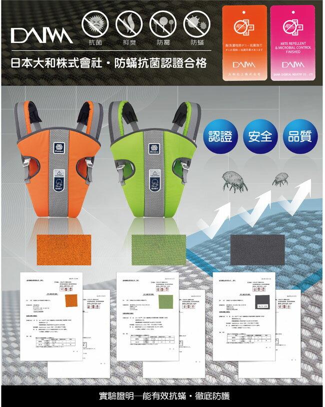 Simba小獅王辛巴 - 4合1高透行動沙發揹巾 5