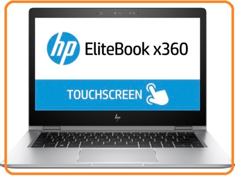 HPEliteBookx3601030G22PC57PA13.3吋筆電X3601030G213.3UWVAi5-7200U8G512SSDWin10P3YNoPen