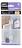 【GREEN BELL】EASY-HANG透明無痕掛勾-中掛勾 - 限時優惠好康折扣