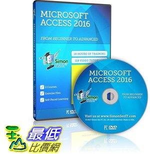 7美國直購  2018 amazon 亞馬遜暢銷軟體 Master Access 201