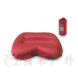 【【蘋果戶外】】Exped 32205231 瑞士 Air Pillow 空氣枕頭/輕量充氣枕 M 登山、露營、旅遊必備