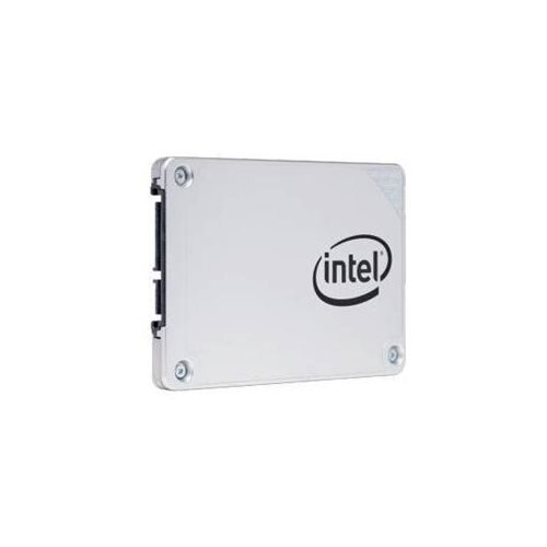 "Intel SSD 540s Series 480GB 2.5"" SATA III 480G TLC 7.0mm Internal Solid State Drive SSDSC2KW480H6X1"