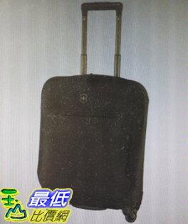 [COSCO代購]W117545VictorinoxAvolve3.020吋登機箱