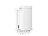 Brabantia 時尚垃圾桶 腳踏式垃圾桶 3L- 白色 (賓士鋼材) 比利時製造 3