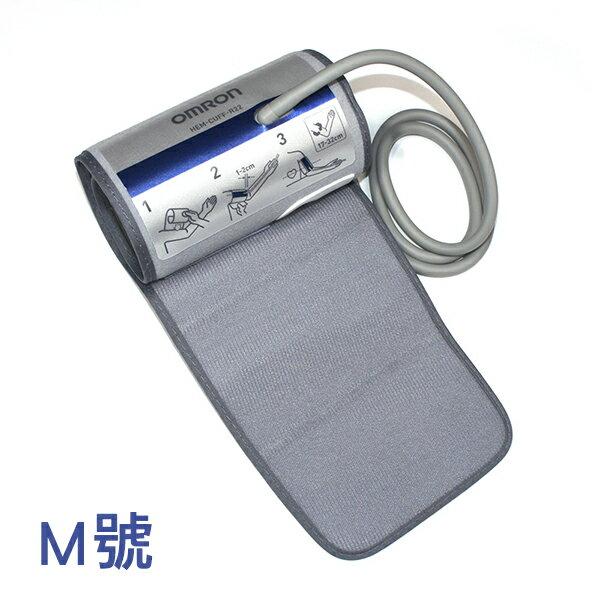 康諾健康生活館:【歐姆龍OMRON】硬式壓脈帶-M號手臂式血壓計專用壓脈帶