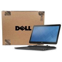 Dell Latitude 7350 Touchscreen M-5Y71 FHD 1920x1080 8G 256G SSD 2 Year Dell Warranty