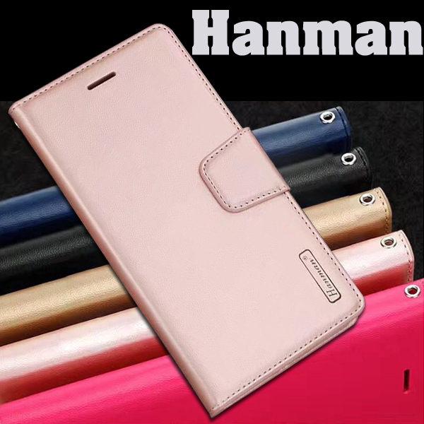 【Hanman仿羊皮】三星SamsungGalaxyNote8SM-N950F斜立支架皮套翻頁式側掀保護套手機套保護殼-ZW
