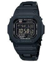 CASIO/G Shock /GW-M5610BC-1JF/ 排名第一/手錶/GW-M5610BC-1JF-日本必買 日本樂天代購(18100*0.2) 0