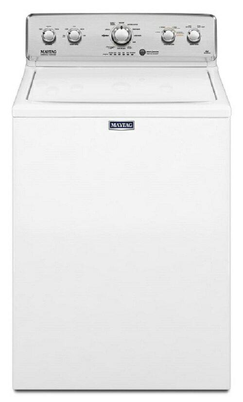 <br/><br/>  美泰克 Maytag MVWC565FW 直立式洗衣機<br/><br/>