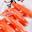 【四季肉舖】韓國正宗松葉蟹味棒 270g / 盒 0