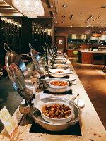 情人節大餐推薦到【台北】台北花園大酒店-六國餐廳假日下午茶券就在易宿網推薦情人節大餐