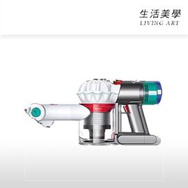 <br/><br/>  嘉頓國際 Dyson【V7 MATTRESS】HH11COM 吸塵器 附四吸頭 延長管 壁掛架<br/><br/>