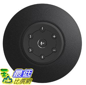 <br/><br/>  [106美國直購] Dell 揚聲器 Wireless 360 Speaker System - AE715<br/><br/>