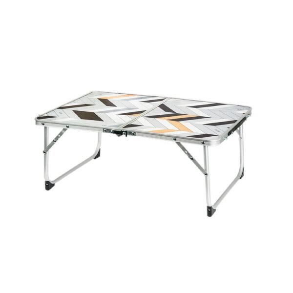 【公司貨】KAZMI 迷你折疊桌 露營桌 摺疊桌 野餐桌 桌子 露營 野餐 悠遊戶外