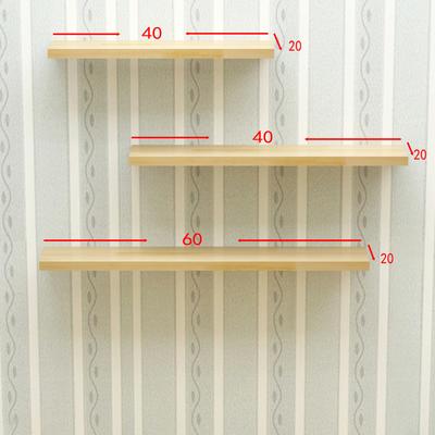 實木壁掛折疊桌小戶型壁掛連壁桌靠牆電腦桌隱形牆桌簡易電腦桌 8