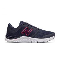 New Balance 美國慢跑鞋/跑步鞋推薦New balance 紐巴倫 女生款 健走鞋(WX715KC3)