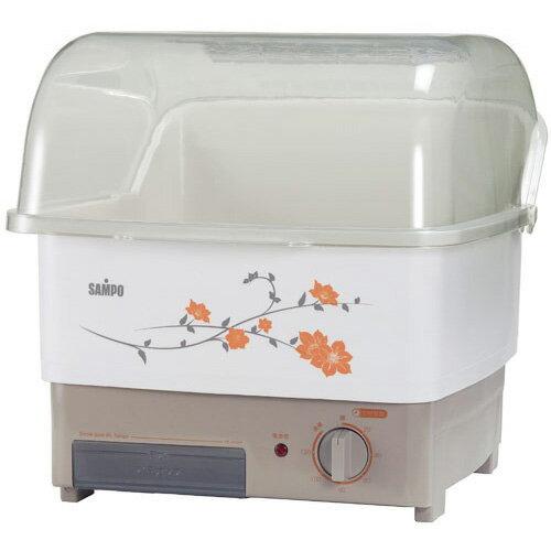 聲寶 SAMPO 烘碗機 KBRA06H
