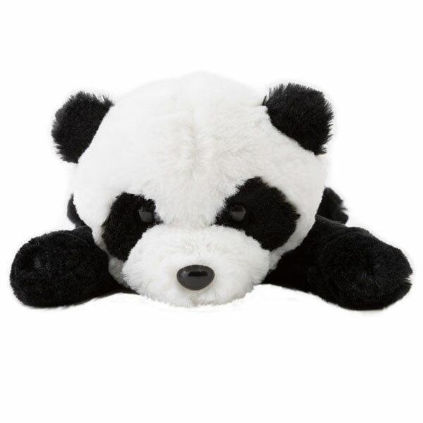 填充玩偶 熊貓 NITORI宜得利家居 2