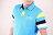 【CS衣舖 】美式風格 萊卡彈性 短袖POLO衫 9150 5
