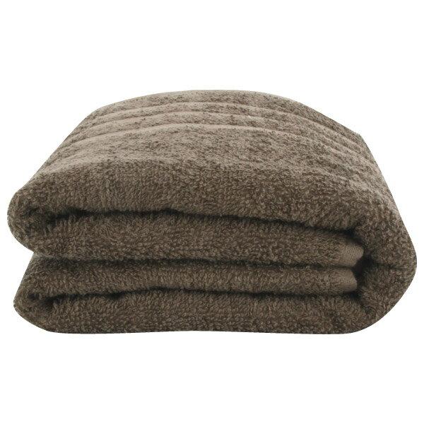 浴巾 DH SKY BR 60×120 NITORI宜得利家居 1