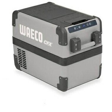├登山樂┤德國 WAECO CFX-28新式車用行動壓縮機冰箱 #CFX-28