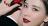 GIORGIO ARMANI亞曼尼奢華訂製柔霧唇膏Rouge D'Armani Matte Lipstick 8