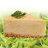 (免運)【阿妮琪烘焙屋】四喜拼盤重乳酪蛋糕-6吋(蛋奶素) ❤不露餡兒的好滋味❤ #新鮮水果熬煮的內餡(非罐頭果醬,無添加色素,香精),減糖更健康# (四種口味一次滿足:藍莓+蔓越莓+蜂蜜檸檬+百香果) 1