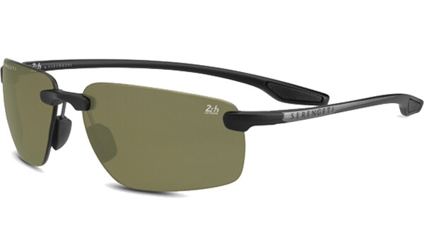 2b1556af080d Serengeti Erice 24H Lemans Polarized PhD Photochromic Men's Sunglasses 0