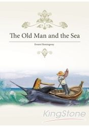 The Old Man and the Sea^(彩色版^)