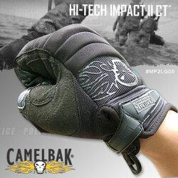 CAMELBAK HI-TECH IMPACT II CT手套 S~2XL #MP2LG05【AH30039】i-Style居家生活