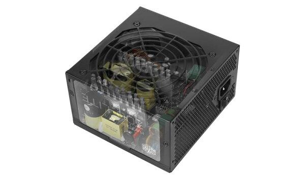 【迪特軍3C】COOLMASTERMasterWattLite系列MasterWattLite600W電源供應器PC電源供應器POWER